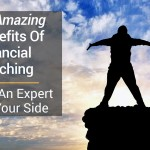 9 Essential Elements of Your Annual Financial Checkup